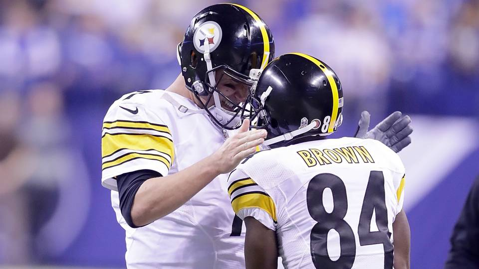 ben-roethlisberger-antonio-brown-FTR