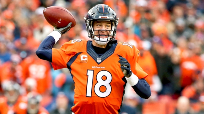 Peyton Manning-012816-GETTY-FTR.jpg