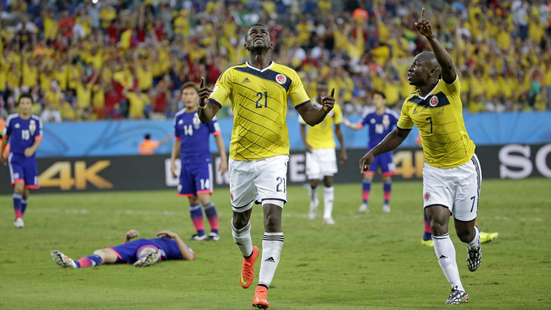 Colombia-Soccer-6-24-2014-AP-FTR