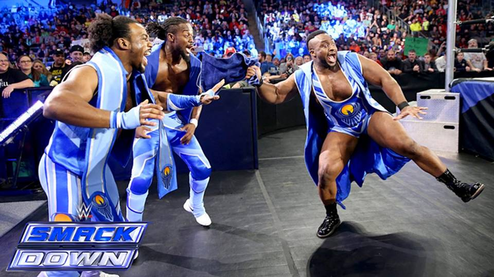 wwe-new-day-050515-youtube-ftr