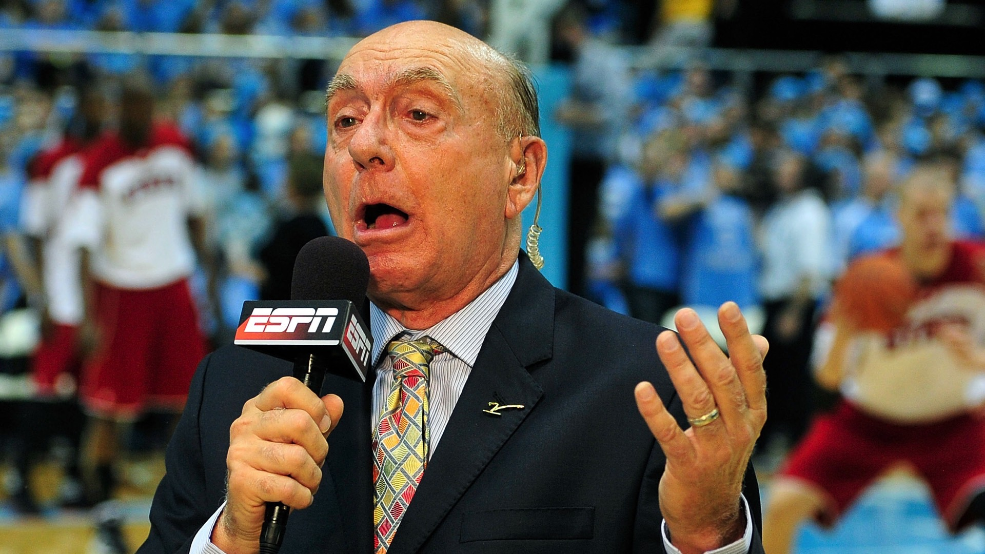 dick-vitale-020715-FTR-GETTY.jpeg