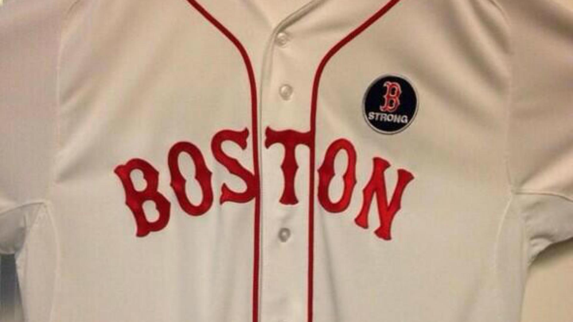 Red Sox FTR.jpg.jpg
