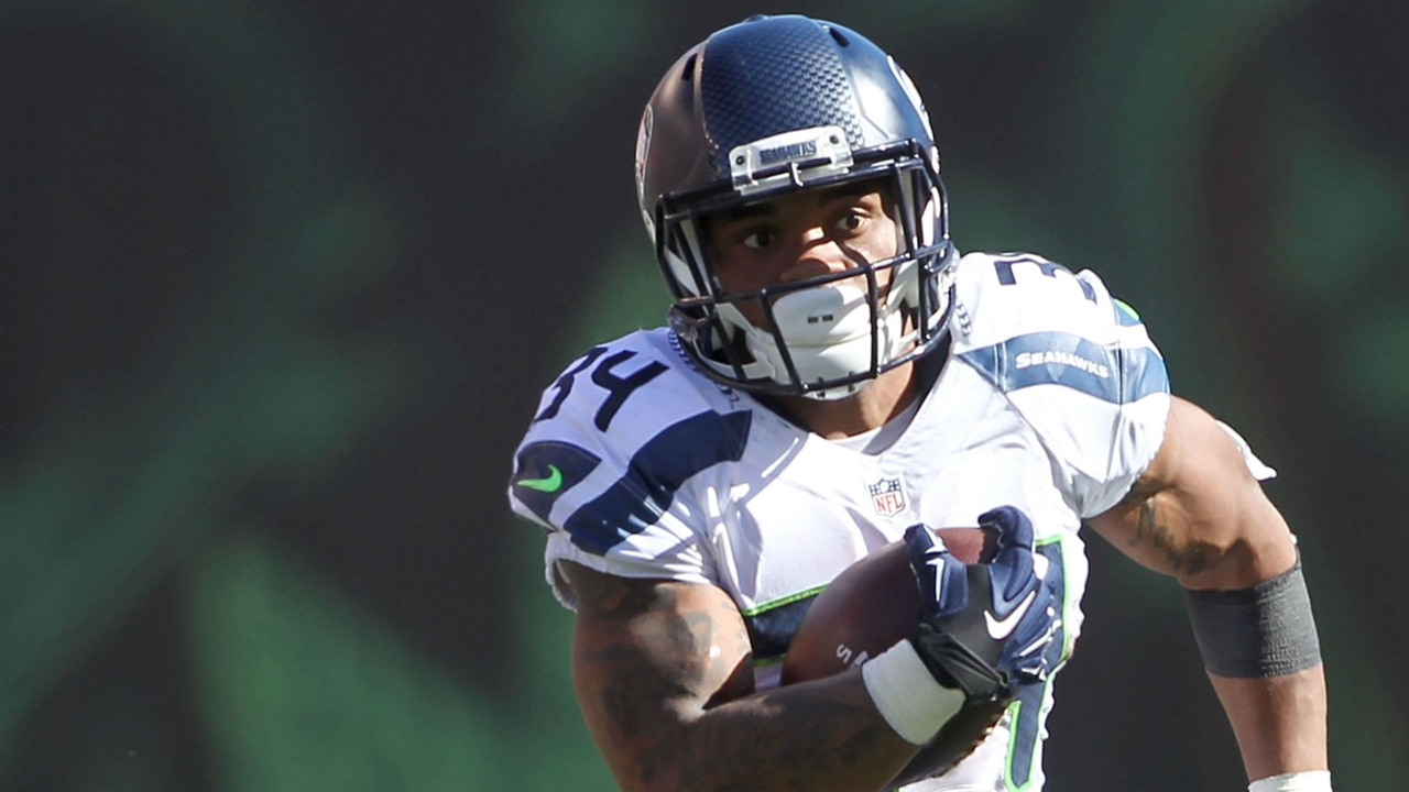 Best fantasy football waiver wire pickups for Week 12 | Sporting News