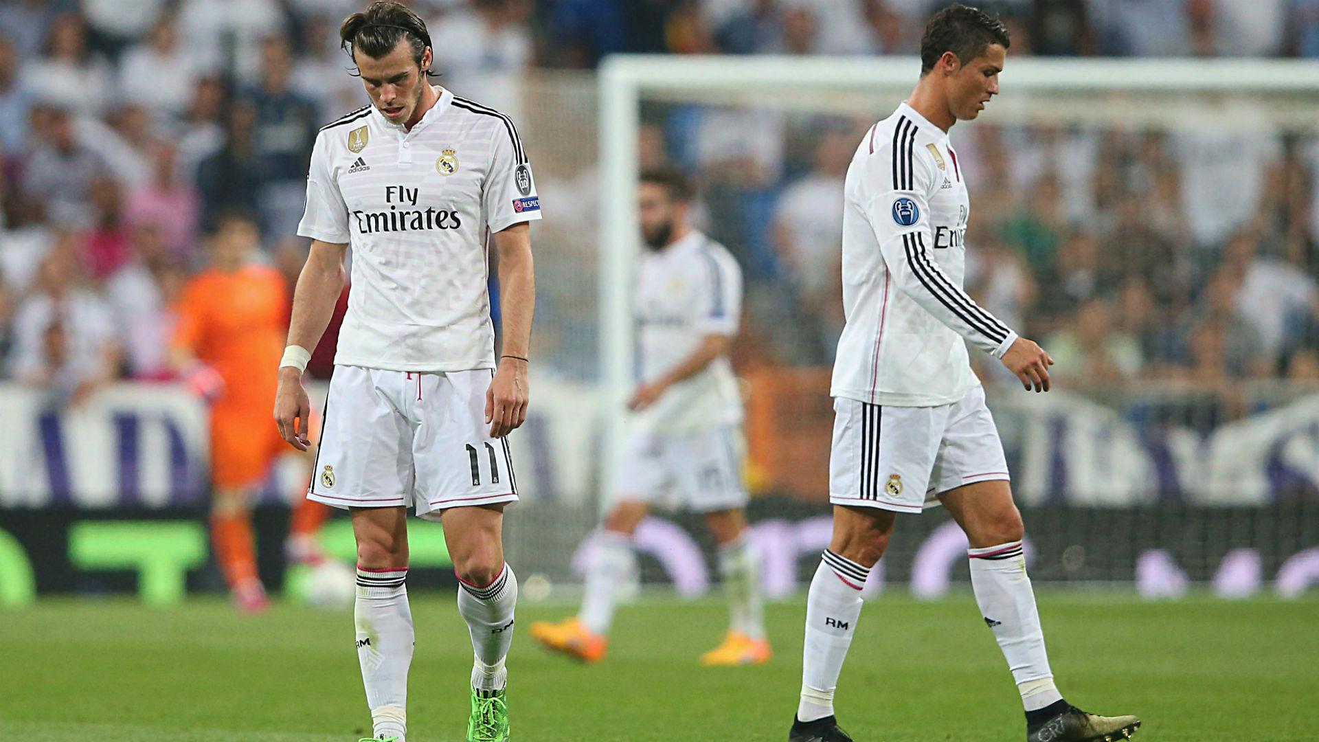 Bale-Ronaldo-051415-Getty-FTR.jpg