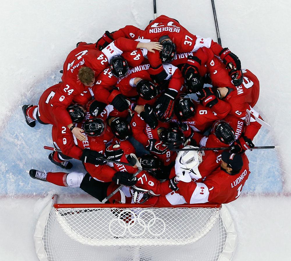 Canada-Olympics-Jubo-DL-22314.jpg