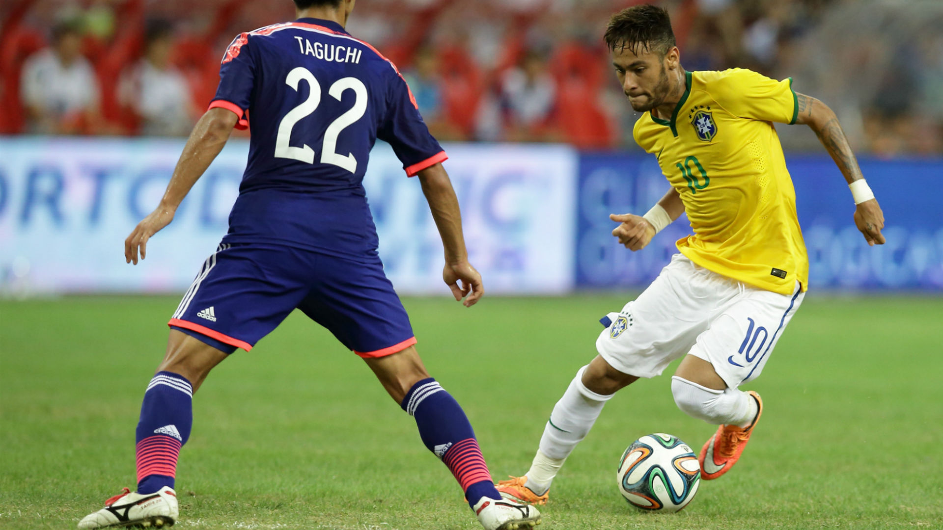 England conference premier soccervista prediction ... Soccervista