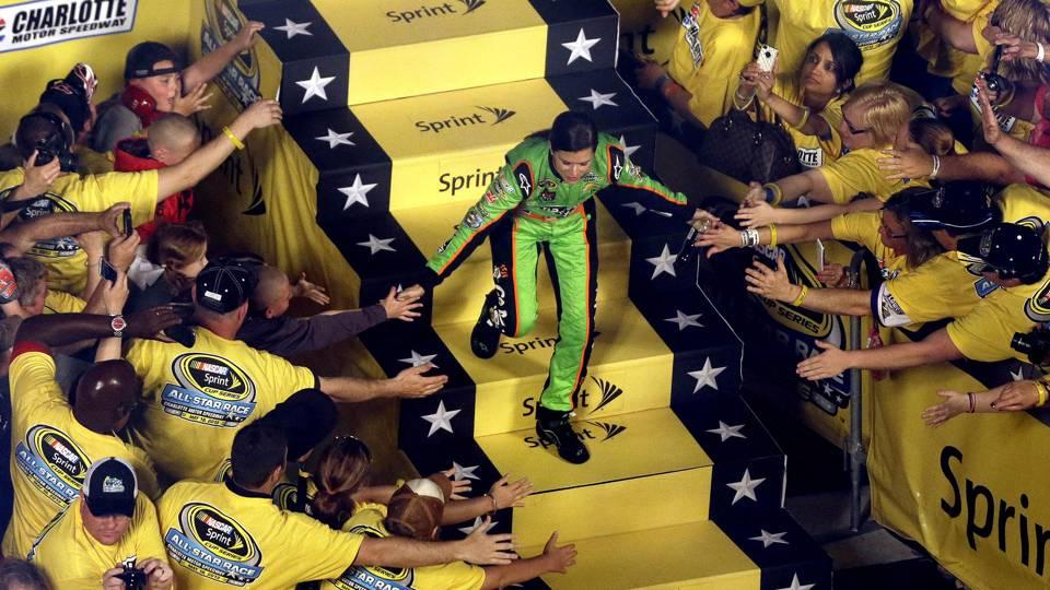 Danica Patrick-All Star Race-051414-AP-FTR.jpg