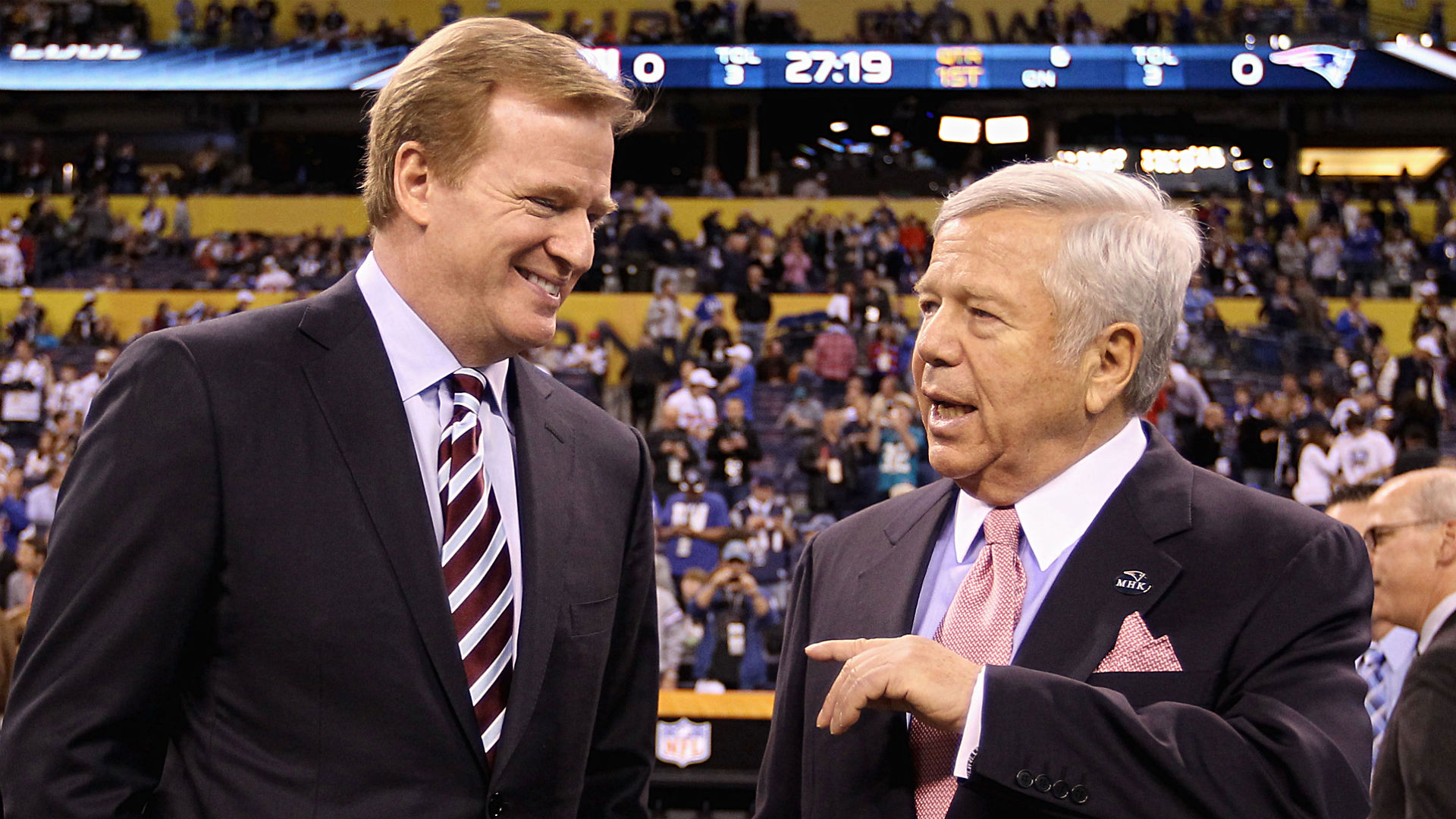 kraft-goodell-getty-ftr.jpg