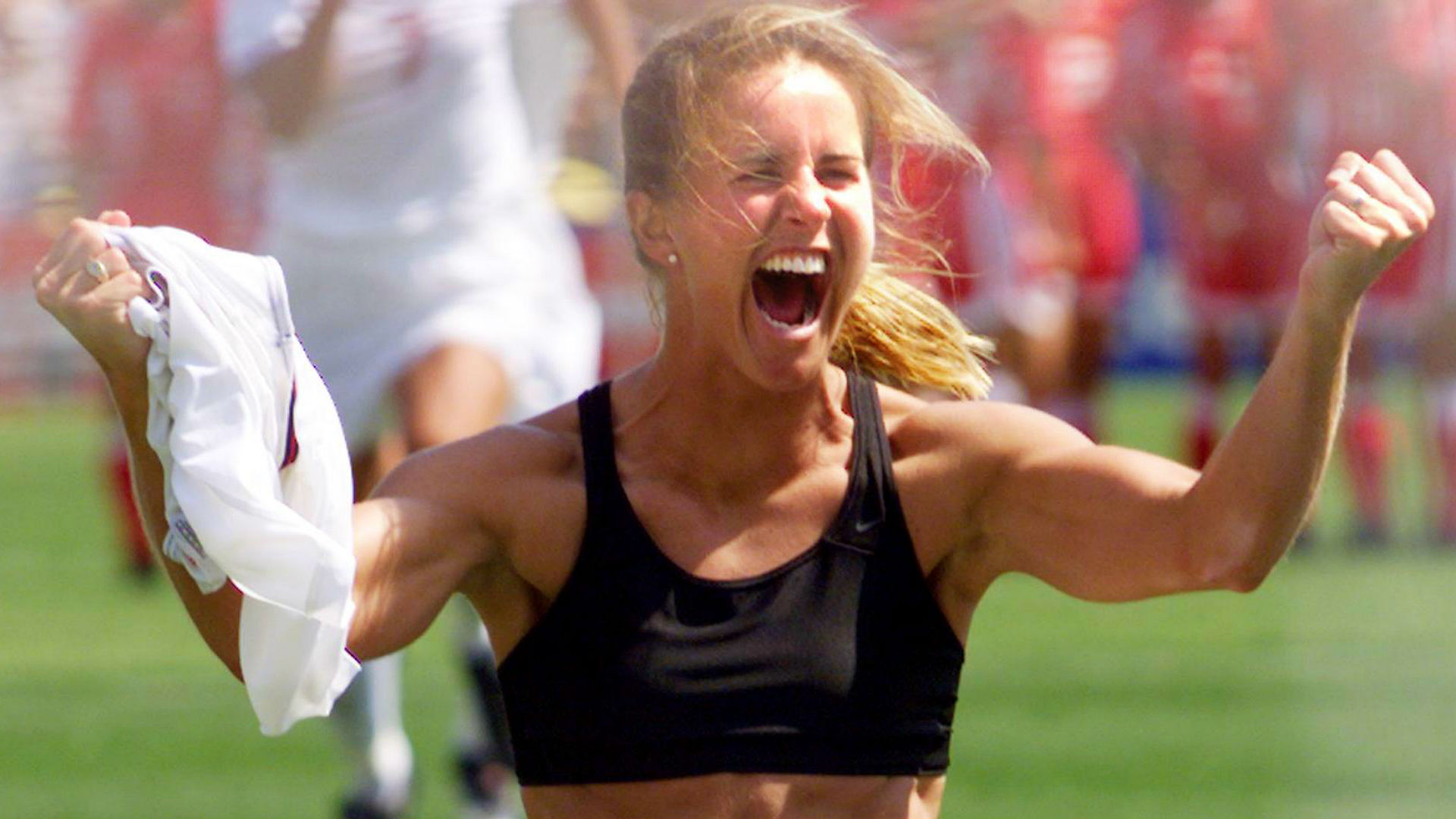 Brandi Chastain nude (15 fotos), Is a cute Fappening, Snapchat, see through 2018