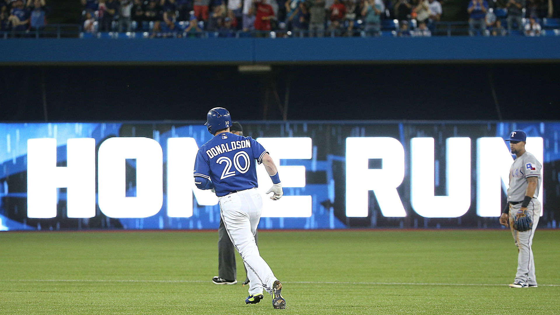Blue-jays-home-run-stats-josh-donaldson-getty-ftr.jpg