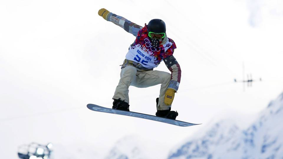 Shaun White-021114-AP-FTR.jpg