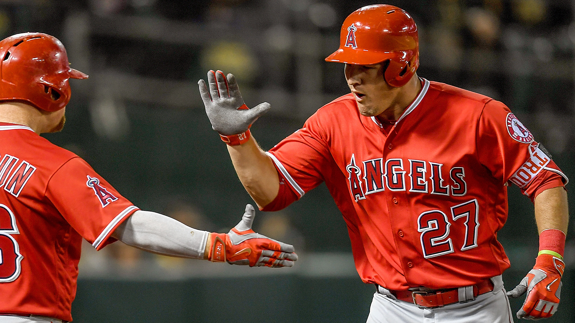 Mike-trout-041616-getty-ftrjpg_1vrbdjbm5jgh11mm74za1p1yp