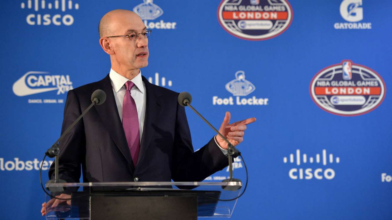 nba age limit Posts about nba age limit written by jweiler65 more and more people are jumping on the bandwagon of the need to increase the minimum age at which players are eligible for the nba draft.