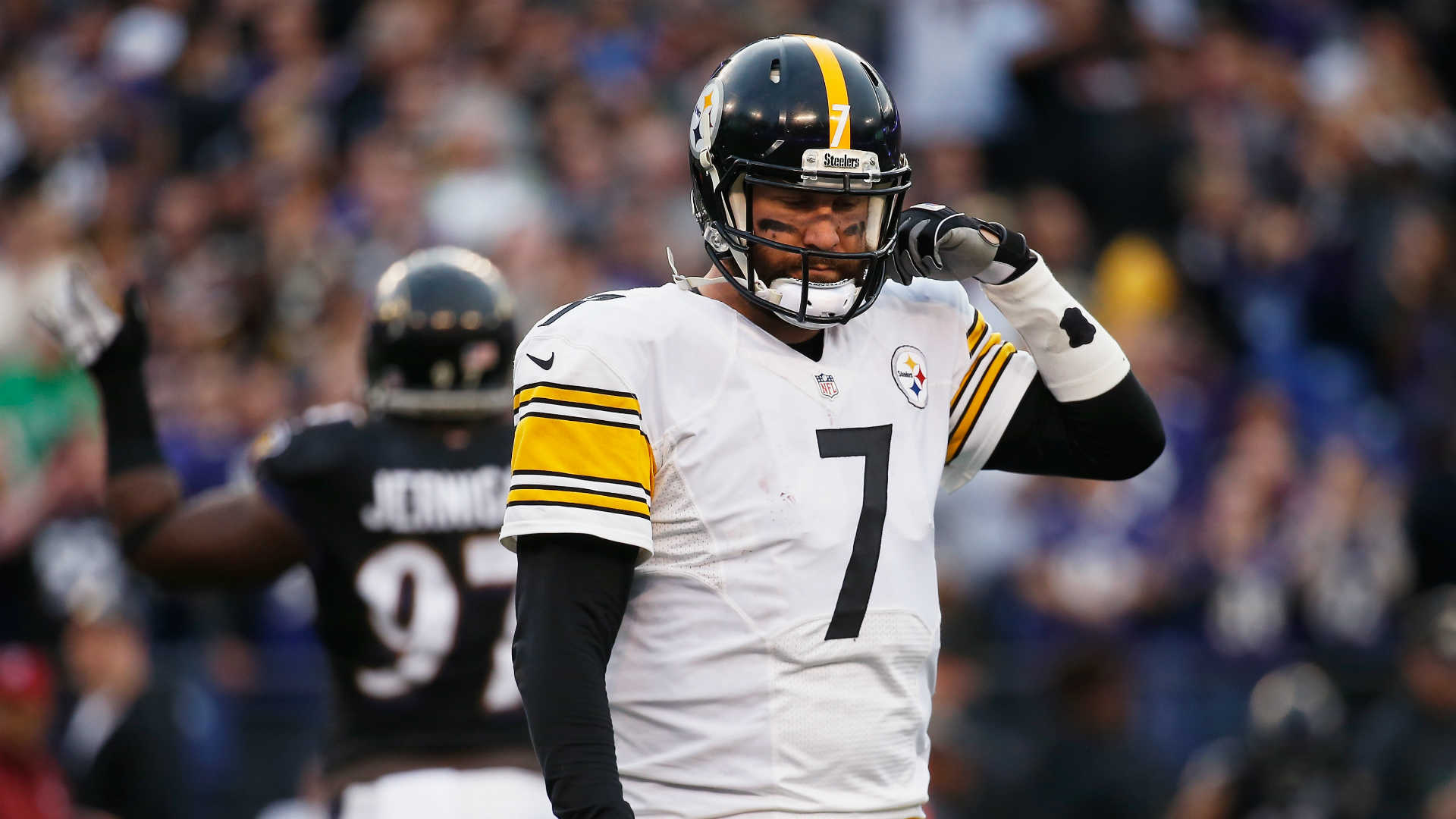 Ben-Roethlisberger-122715-Getty-FTR.jpg