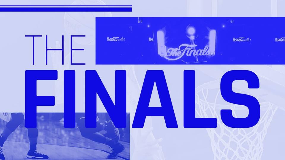 NBA playoffs 2018: When do the NBA Finals begin?
