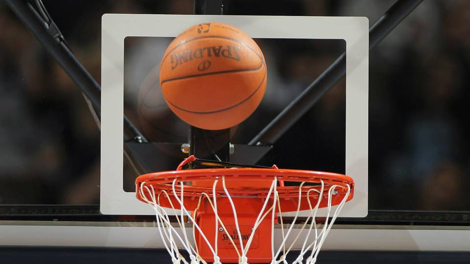 High school basketball teams banned for postseason for tanking games | Other Sports | Sporting News