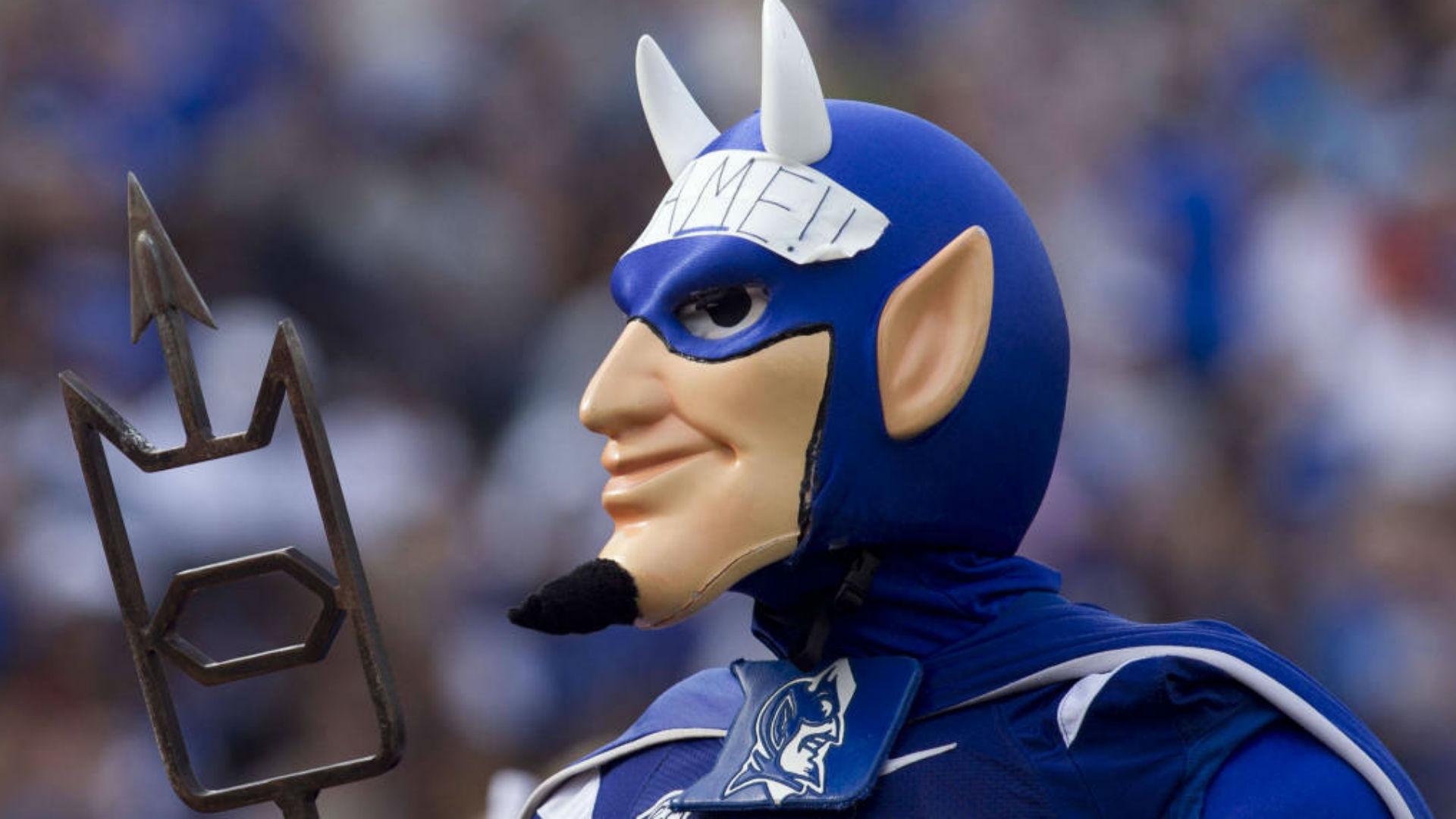 Duke-Mascot-102115-duke-ftr