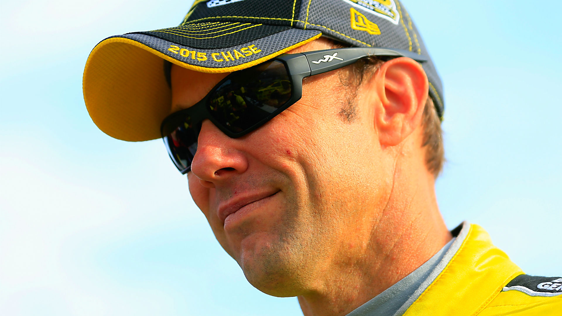 NASCAR odds and betting preview – Kenseth in dire need of win at Kansas