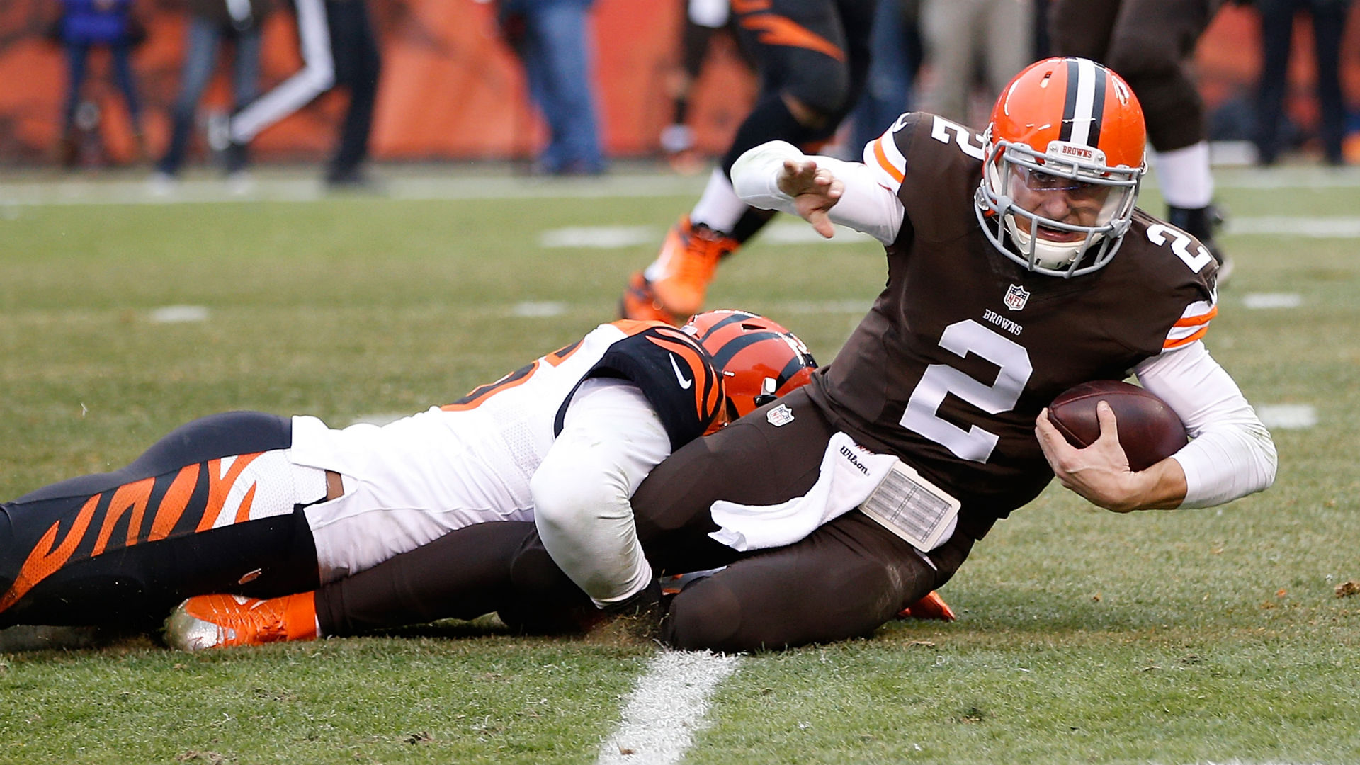 Johnny_Manziel_Getty_1213_ftr