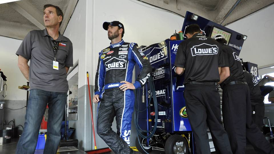 Ray Evernham-Jimmie Johnson-AP-FTR.jpg