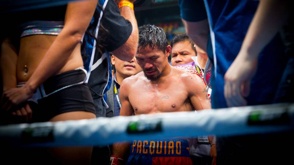 manny-pacquiao-7122018-getty-ftr