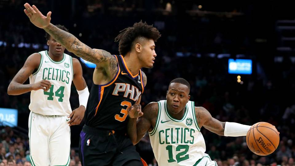 kelly-oubre-terry-rozier-getty-122018-ftr.jpg