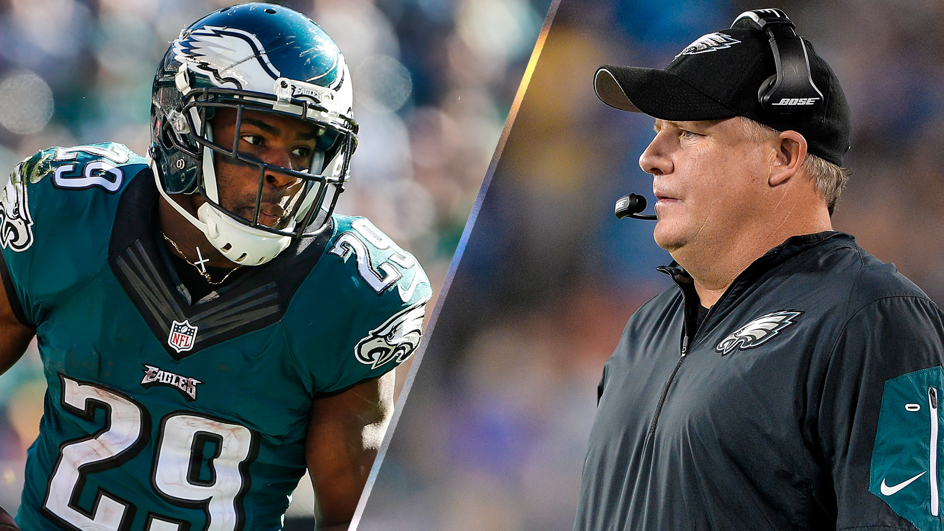 SPLIT DeMarco Murray Chip Kelly-121515-GETTY-FTR.jpg