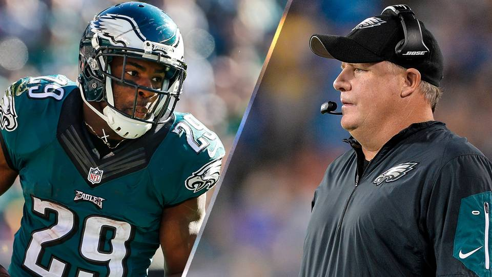 Stubborn NFL coaches must learn to adjust, or else | NFL | Sporting News