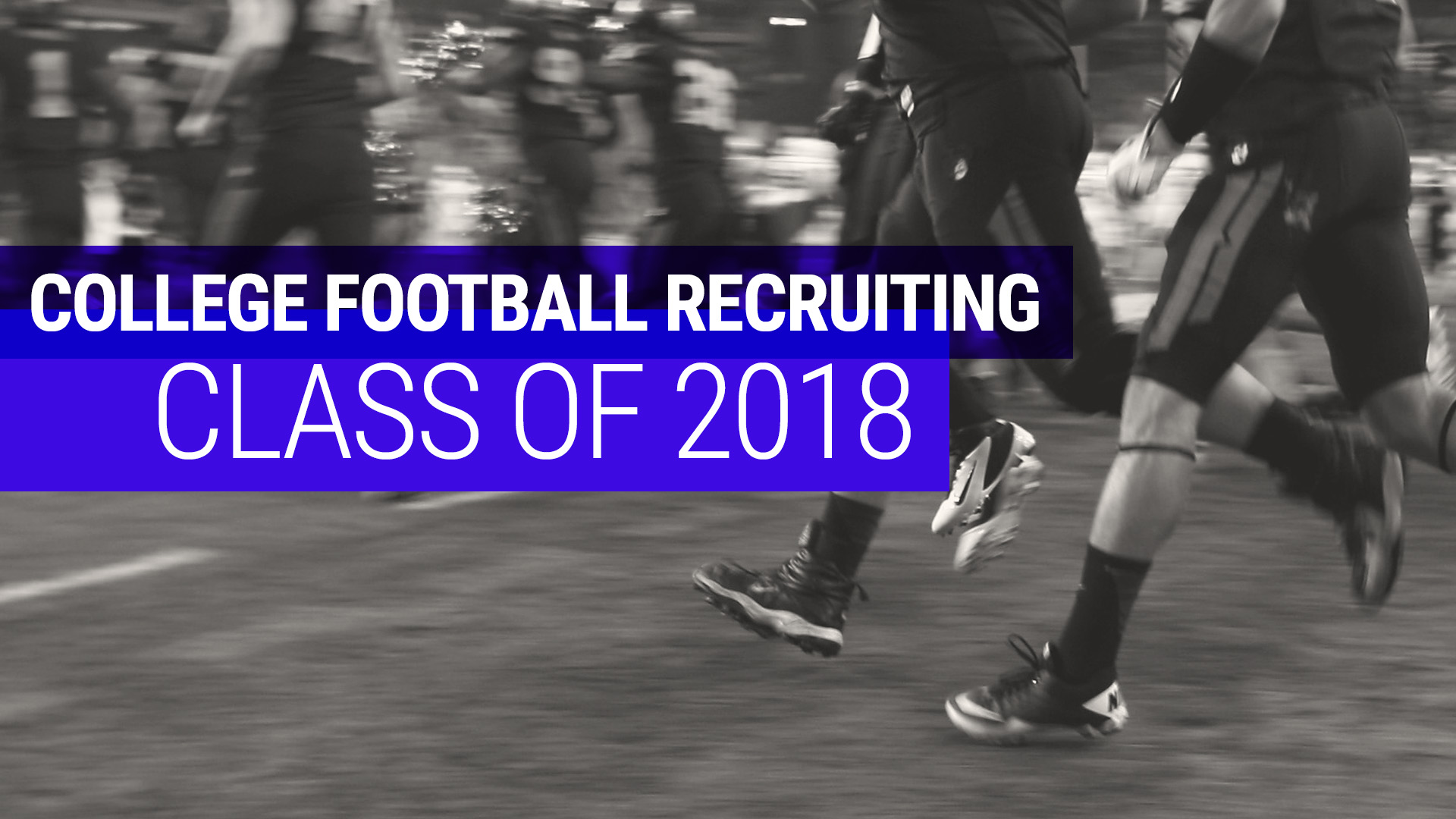 college football recruiting Visit ncsa for college sports recruiting and scholarship info ncsa athletic recruiting is a leader in helping college coaches find recruits it also educates high school athletes and their parents on the college recruiting process.