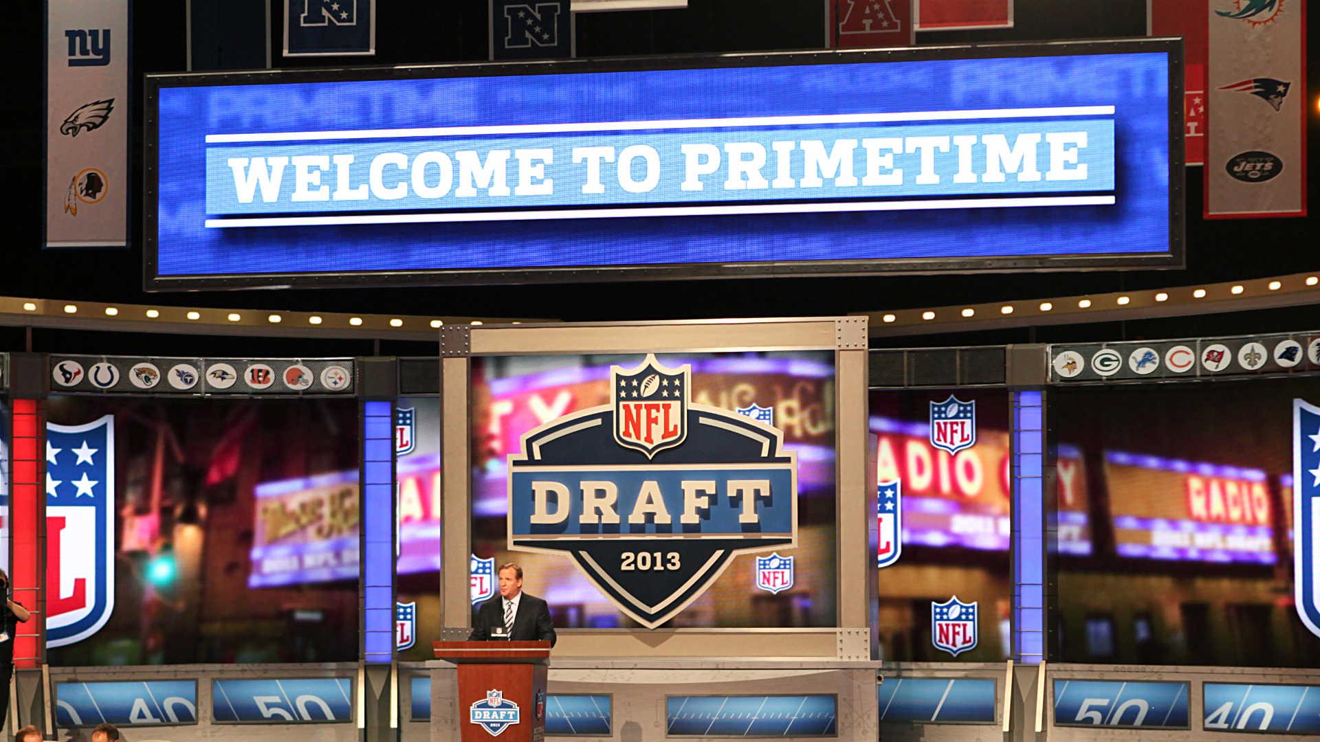 NFL-Draft-Roger-Goodell-020614-AP-FTR