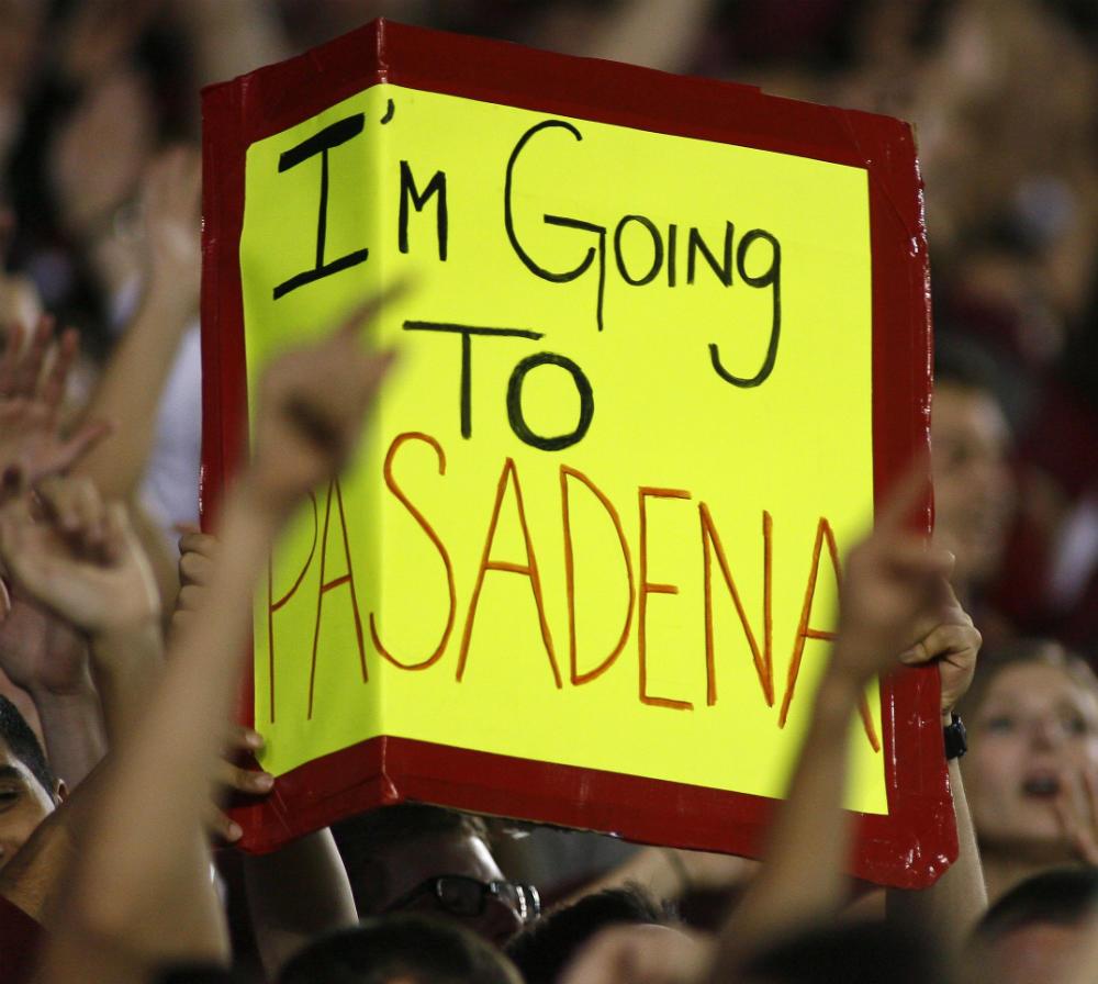 FSU-sign-Pasadena-DL-120613-AP