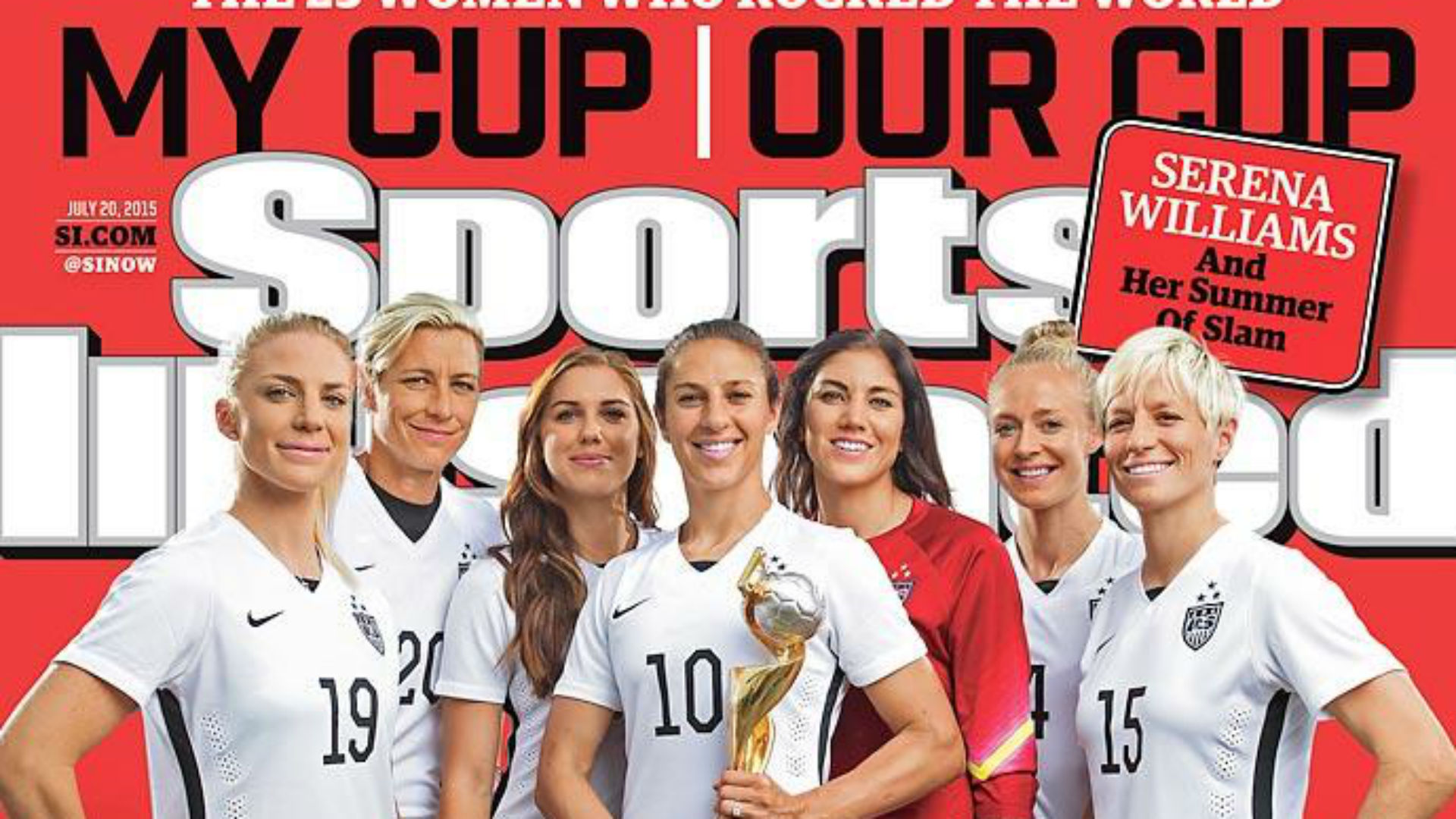 uswnt-sports-illustrated-071315-ftr-si.jpg