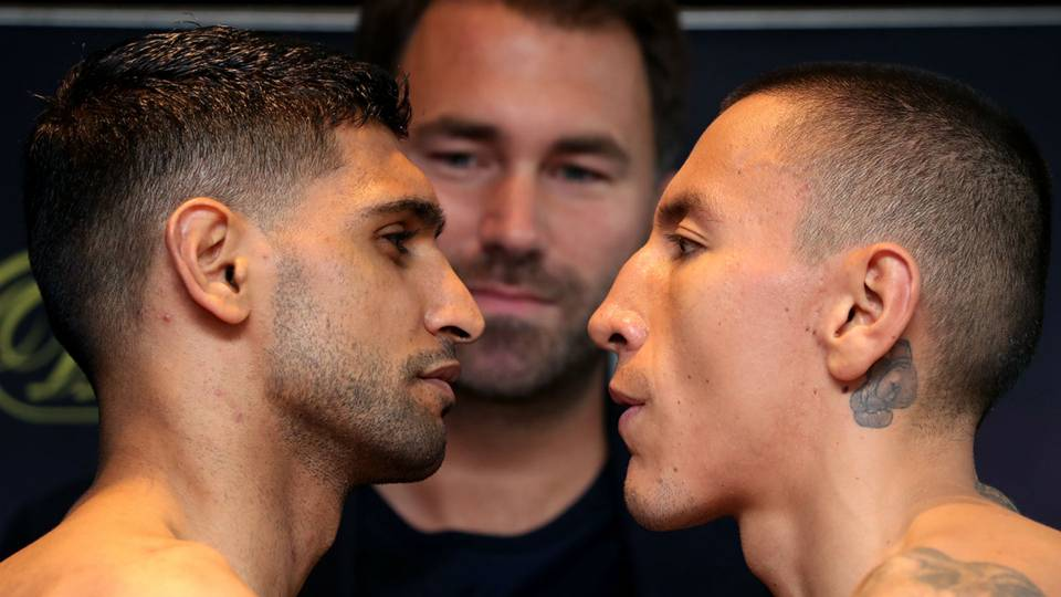 Khan-Vargas-weighin_090718_matchroom_ftr