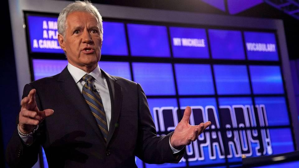 Jeopardy FTR Getty.jpg