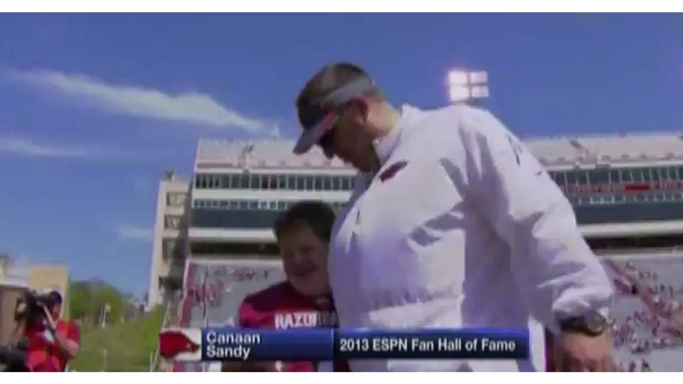 canaan-sandy-arkansas-spring-game-042814-youtube-ftr