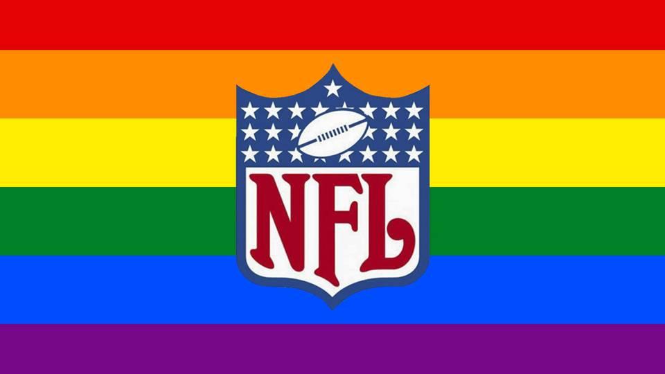 ILLO-NFL-GAY-RIGTS-FLAG-031916-FTR.jpg