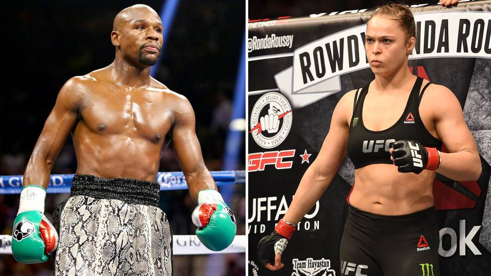Mayweather-Rousey-051815-Getty-FTR.jpeg
