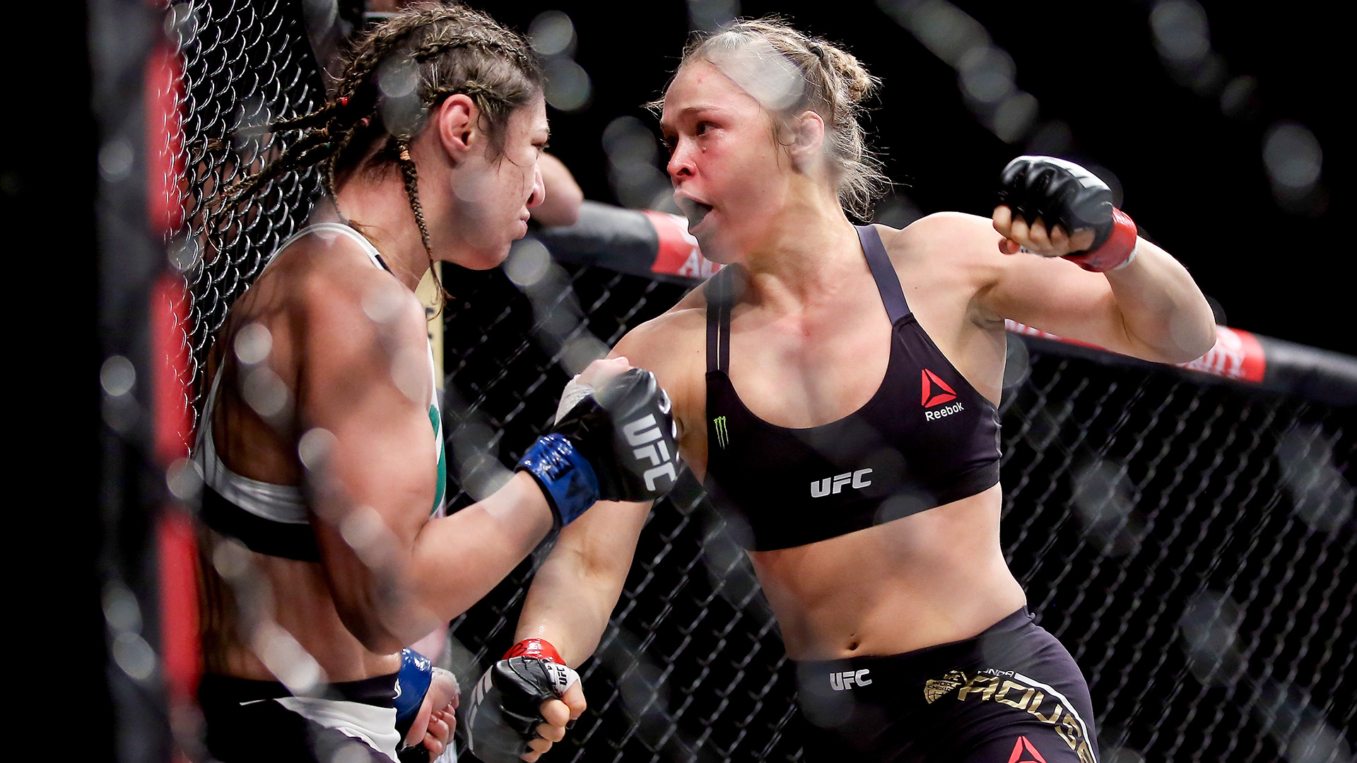02-Rousey-vs-Correia-080115-Getty-FTR.jpg