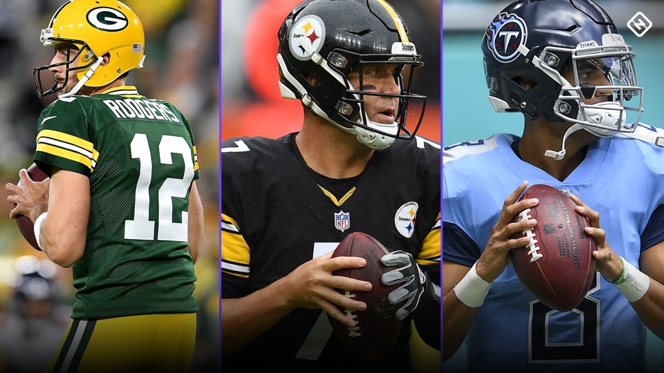 Rodgers-Roethlisberger-Mariota-091418-GETTY-FTR