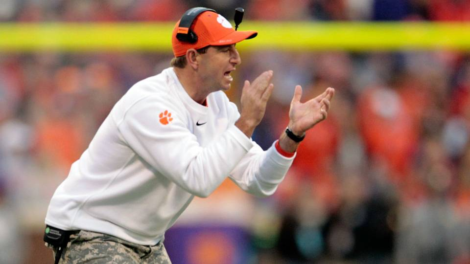 Dabo-Swinney-camo-122915-getty-ftr