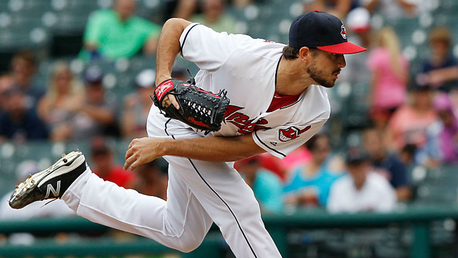 Ryan-Merritt-Indians-Getty-FTR-080416