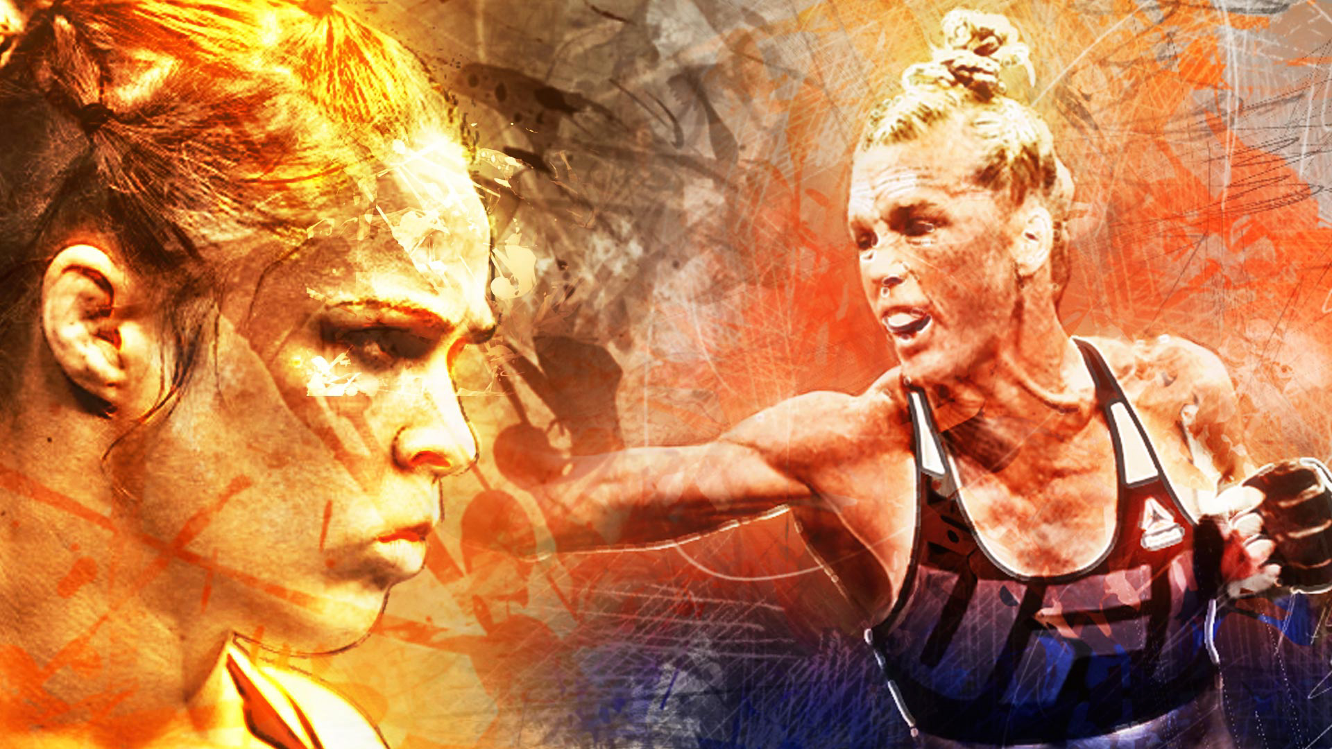 ILLO-UFC-193-Rousey-Holm-111115-GETTY-FTR.jpg