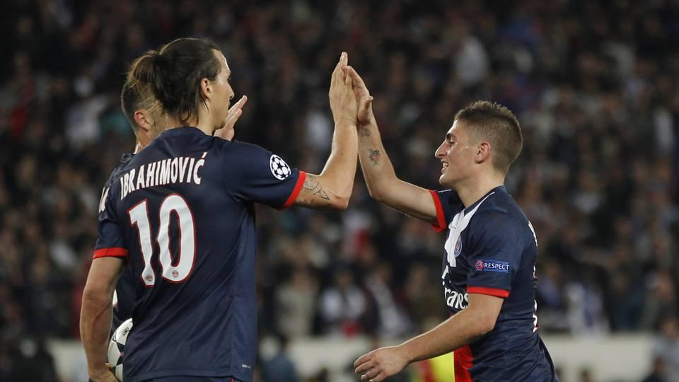 Zlatan-Ibrahimovic-FTR-040214.jpg