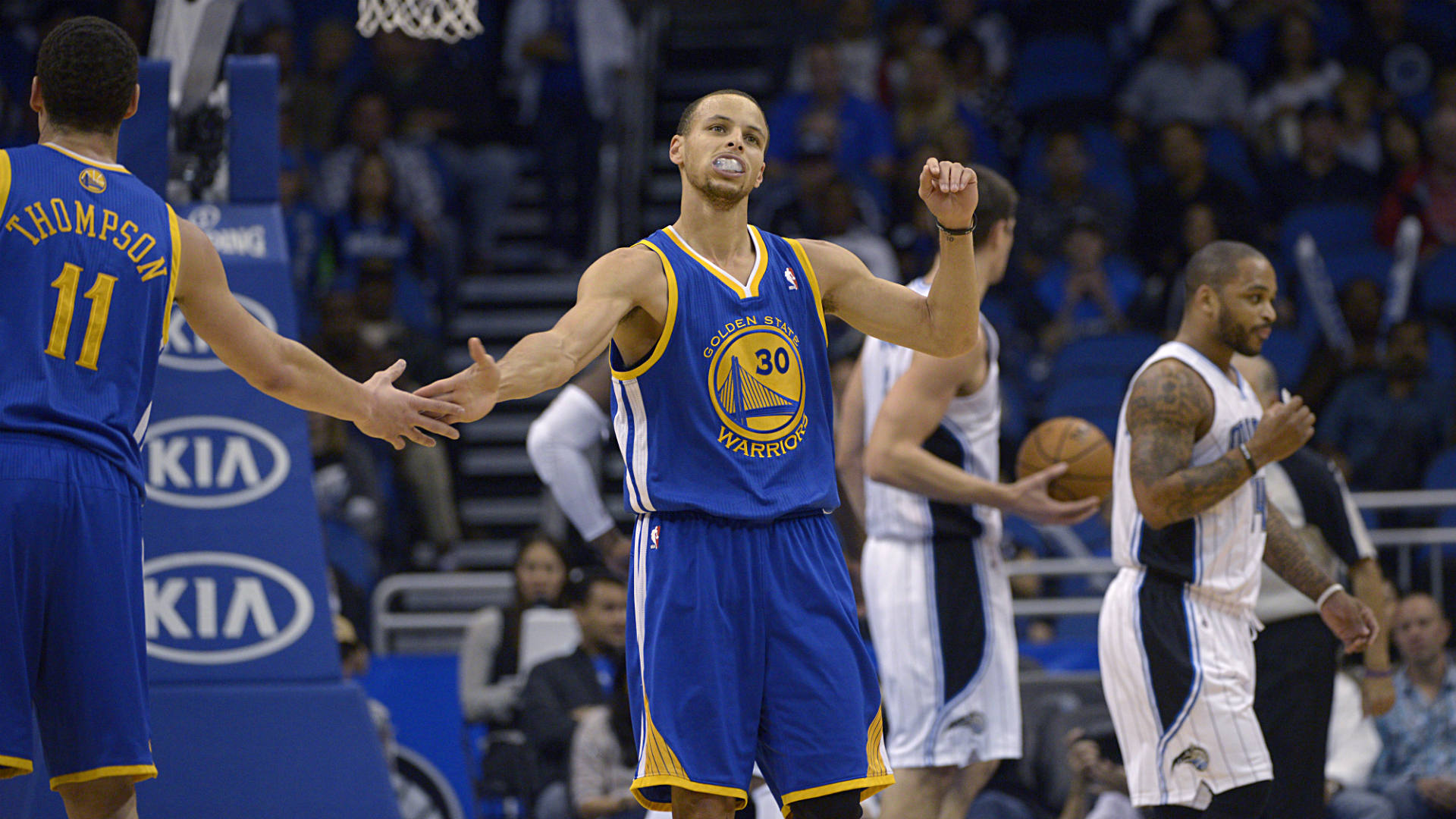 Curry-Thompson-072814-AP-FTR.jpg