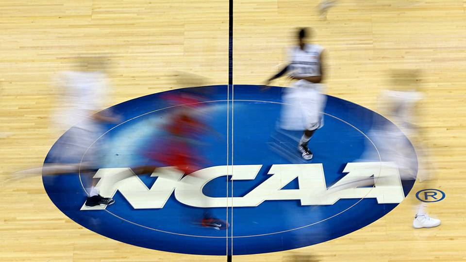 NCAA logo-090817-GETTY-FTR