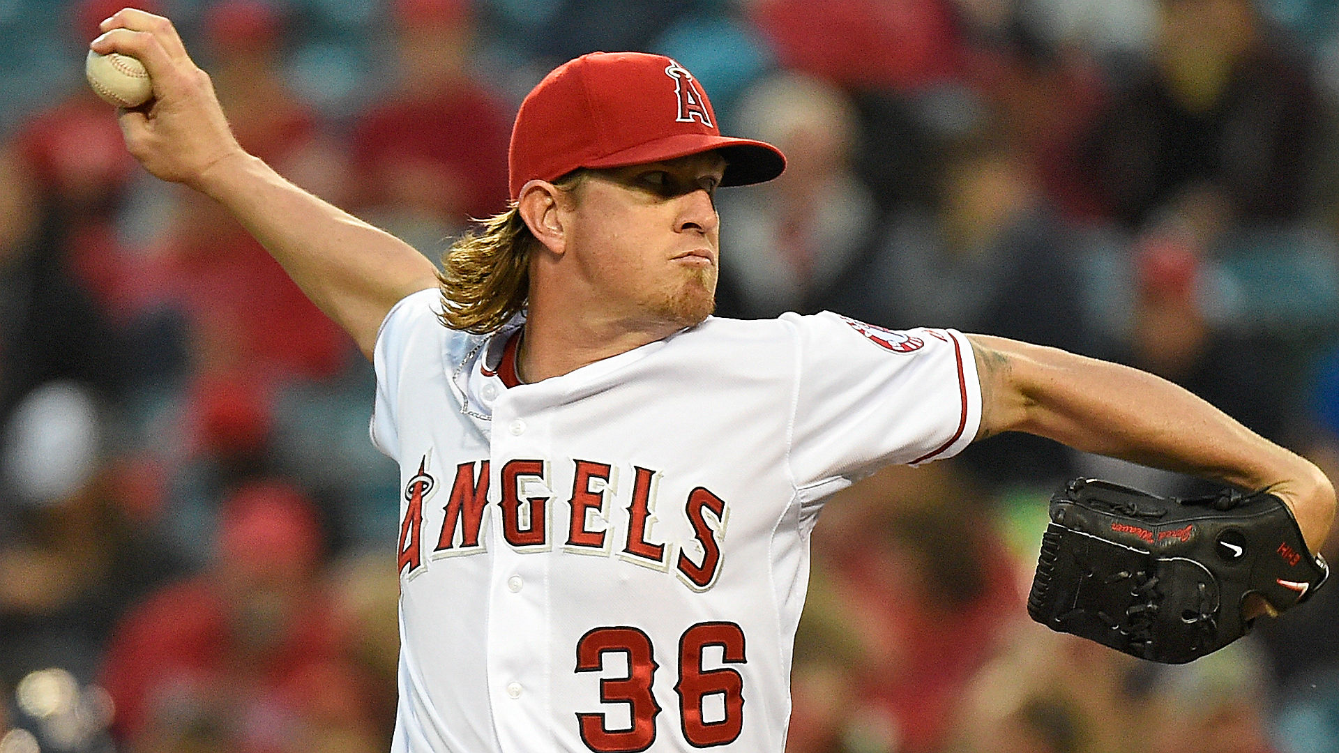 MLB odds and picks – Weaver presents another hurdle for Tigers at Anaheim