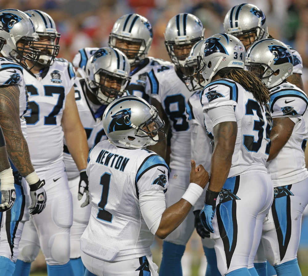 Panthers-081714-AP-DL.jpg