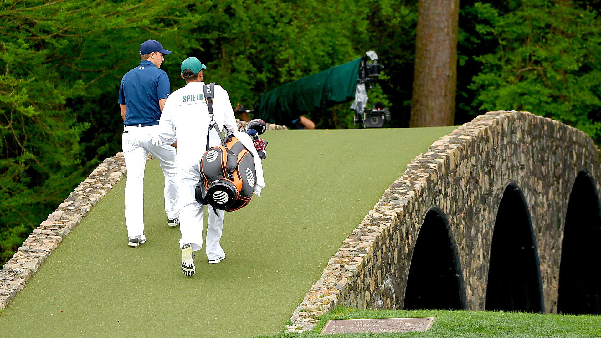 masters 2016  get ready for spring golf celebration at