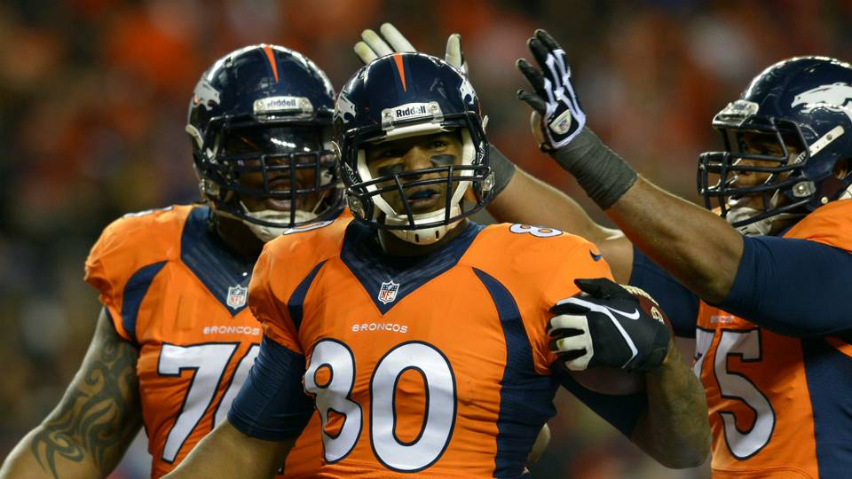 Julius_Thomas_AP_0129_FTR.jpg