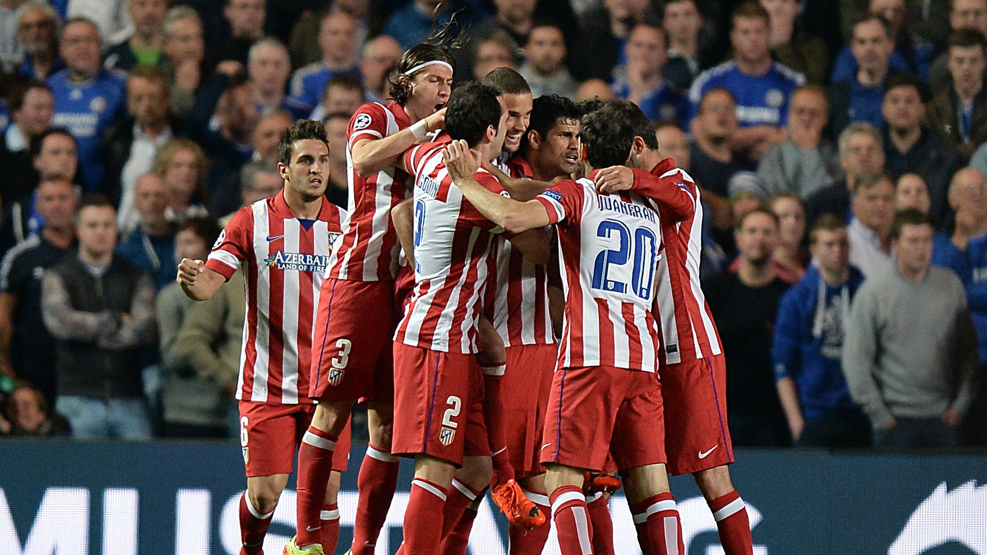 atletico-madrid-FTR-043014.jpg